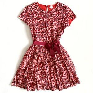 🌟Host Pick🌟Crewcuts Factory Dress